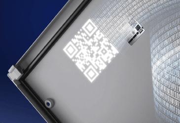 Цифровизация для плоских деталей
