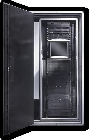 Rittal Micro Data Center