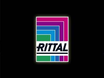 Rittal Outdoor-Service
