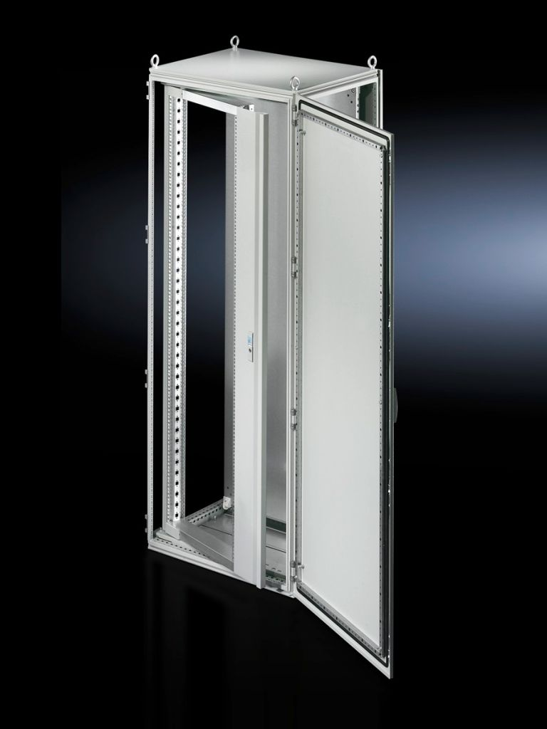 Pivoting Frame Large With Trim Panel For Ts Se 800 Mm