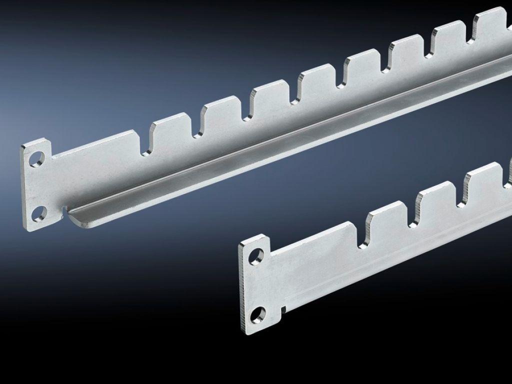 Einbausatz für das Moeller MR 25 Verdrahtungssystem - 8800.240