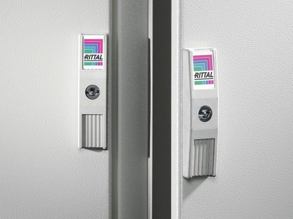 Adjacent Door Latch For Ts 8611 370