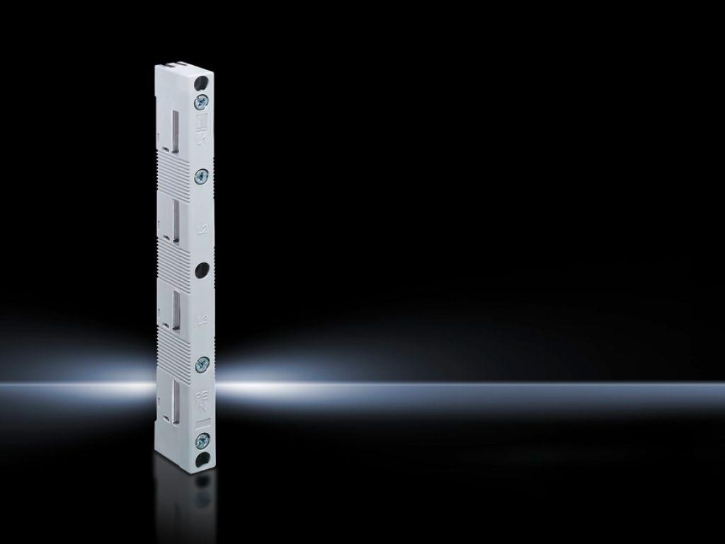 Soporte de barras para pletinas flexibles - 9340.004 3a10d11af126
