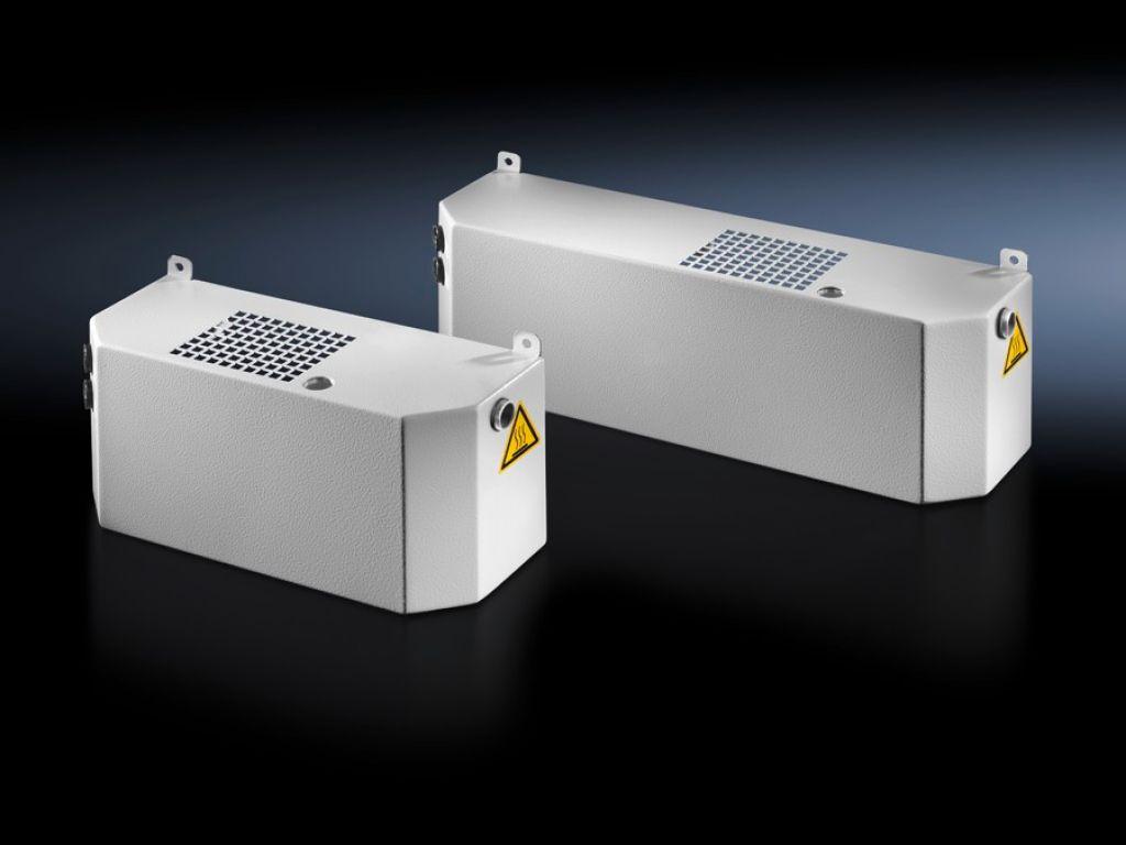 Electric Condensate Evaporator 3301 500