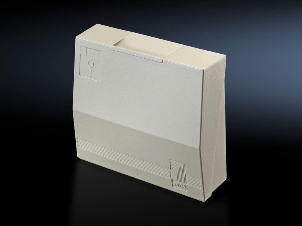 Cd Dvd Box 2446000 Wooden Framed Doors Over Fuse