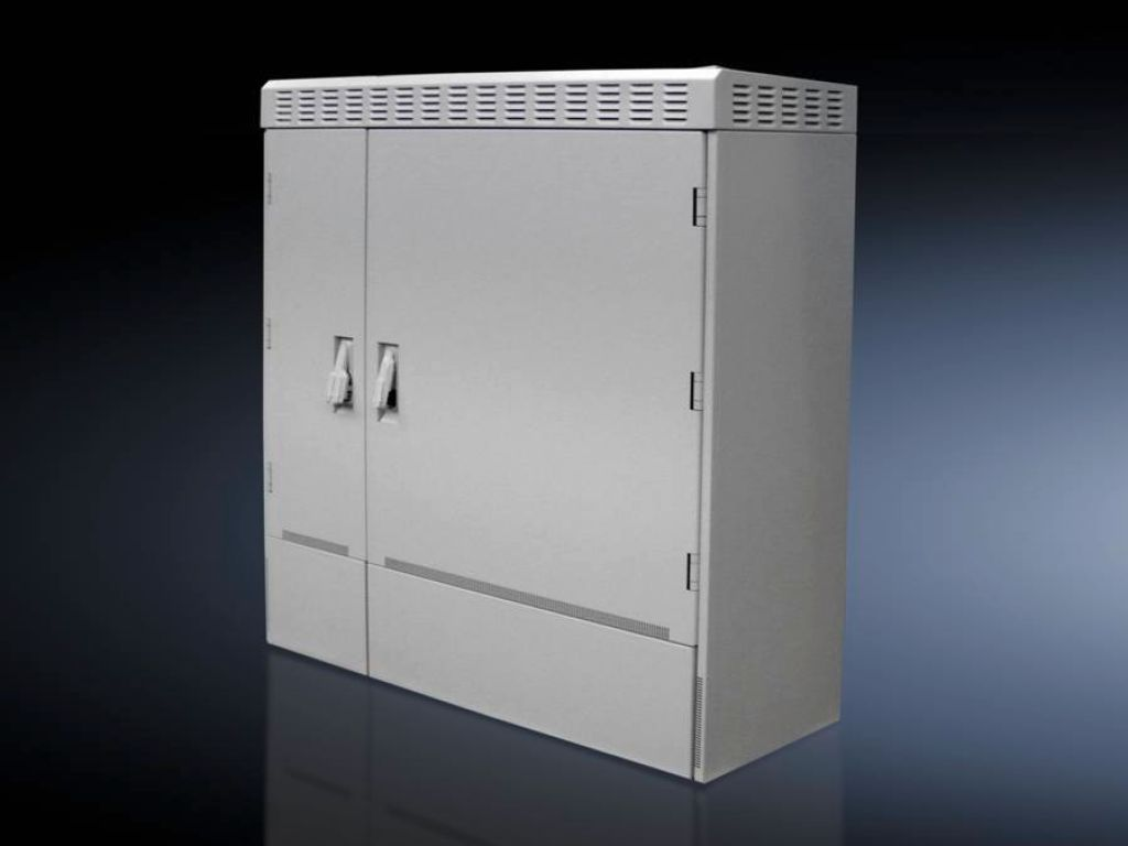 Multifunctional cabinets MFC 12