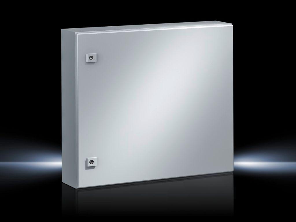 Kompakt-Schaltschränke AE - 1060.500