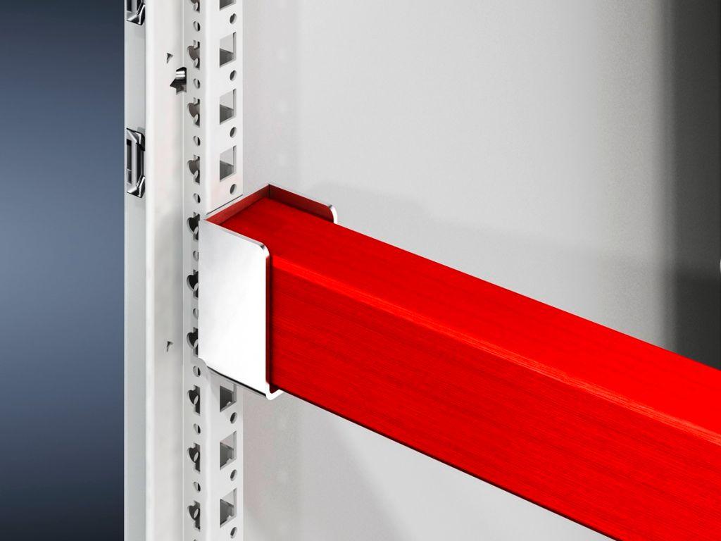 Protective Bar For Vx Ts Se 8801010 Wooden Framed Doors Over Fuse Box