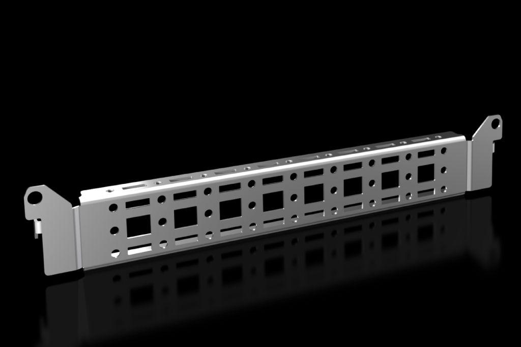 system chassis 14 x 39 mm f r t rrohrrahmen vx ts se ax. Black Bedroom Furniture Sets. Home Design Ideas