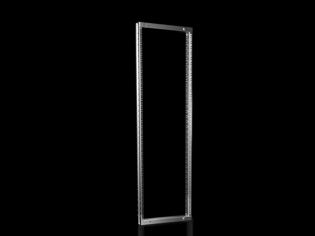 Swing frame, large for VX, 600, 800 and 1200 mm wide enclosures