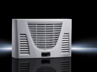 Wandanbau-Kühlgeräte TopTherm, Querformat Gesamtkühlleistung 0,30 kW