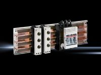 Mini-PLS Busbar Systems