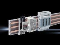 Fuse components RiLine