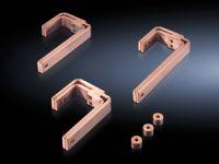 T-Verbindersatz für Maxi-PLS/Flat-PLS