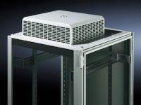 Потолочные вентиляторы для TS, TS IT для офисных помещений