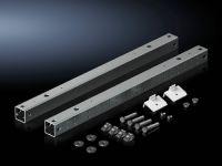 Einbausatz für VX Schwenkrahmen, klein und VX Teilmontageplatte