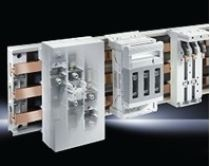Power Distribution Solutions