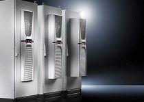 Nueva gama de refrigeradores Blue e+