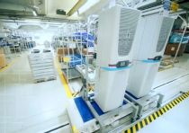 Izjemna kakovost z Industry 4.0
