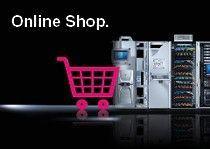 Oszczędzaj czas - kupuj online