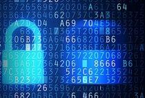 A proteção dos seus dados é importante para nós!