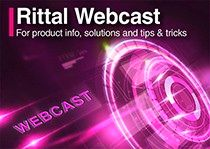 October Webcasts