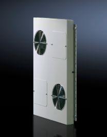 Anreih-Systeme TS 8 Modulschränke