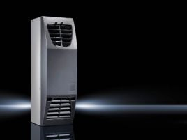 Thermoelectric cooler Total cooling/heating output 100 W
