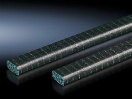 EMC 电磁兼容式并柜密封件 用于 TS