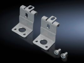 Base mounting bracket