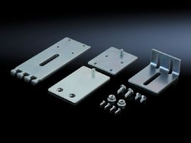 Mounting kit for PSM busbars