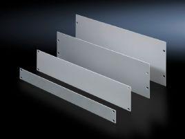 Blanking plates, 482.6 mm (19