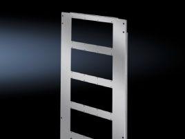 用于模块板的分隔板 用于 TS