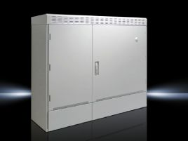 Multifunctional cabinets MFC 15