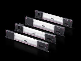 LED 系统灯具