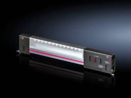 LED system light US version