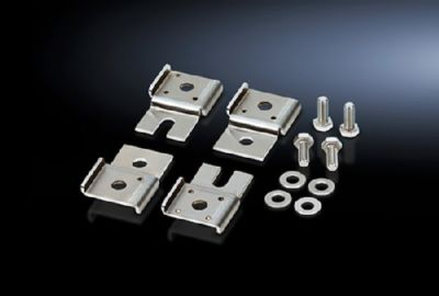 Wall Mounting Brackets Carbon steel