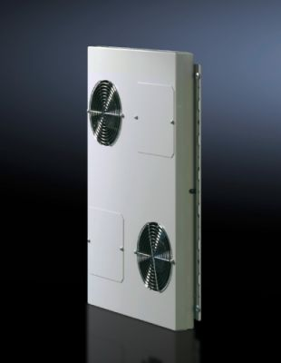 Small Cooling Units
