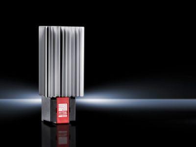 Resistencia calefactora para armarios sin ventilador