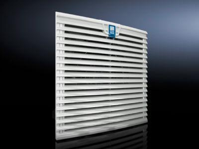 Outlet filter Standard
