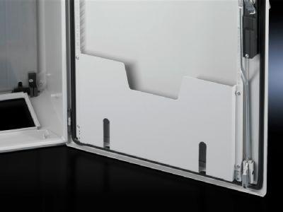 Door, internal