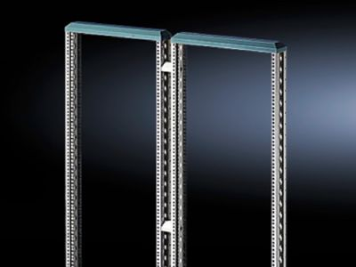 Accessori per Rittal Data Rack