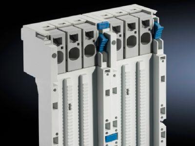 Spojovací kolík pre OM-adaptér/nosník
