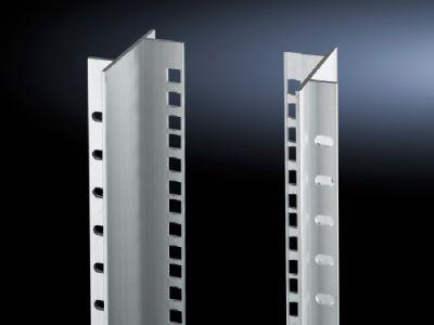 """适配型材,482.6 mm (19"""") 用于 TS、SE"""