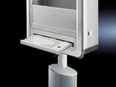 TFT-monitor