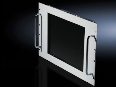 TFT 液晶显示屏,15″