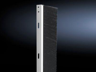 Щеточный буртик, вертикальный для VX IT
