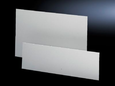 Front panel for Comfort Panel and Optipanel