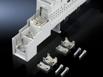 NH slimline fuse-switch disconnectors accessories