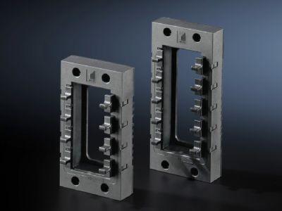 Рама уплотнения для модулей уплотнения